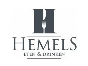 Hemels eten en Drinken in de binnenstad van Hoorn.